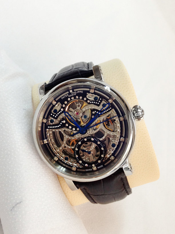 dong-ho-co-tu-dong-patek-philippe-pp5289