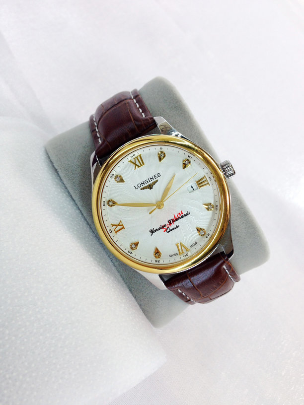 dong-ho-Longines-gia-re-day-da-L2733SG