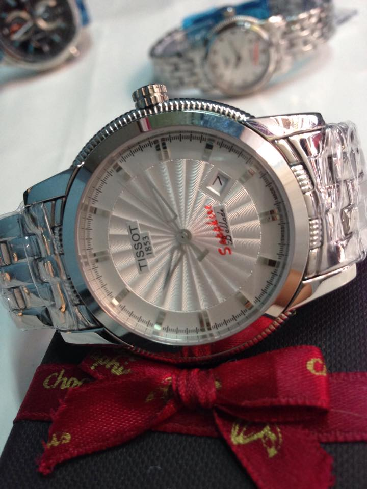 đồng-hồ-cặp-Tissot-2275L-W-1