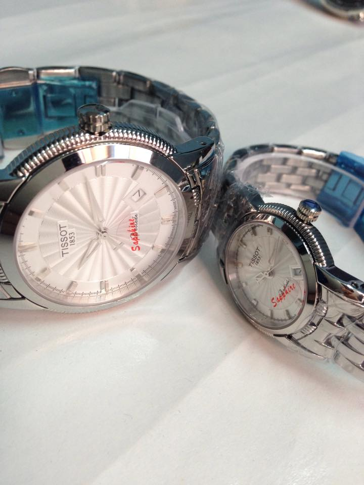 đồng-hồ-cặp-Tissot-2275L-W-2