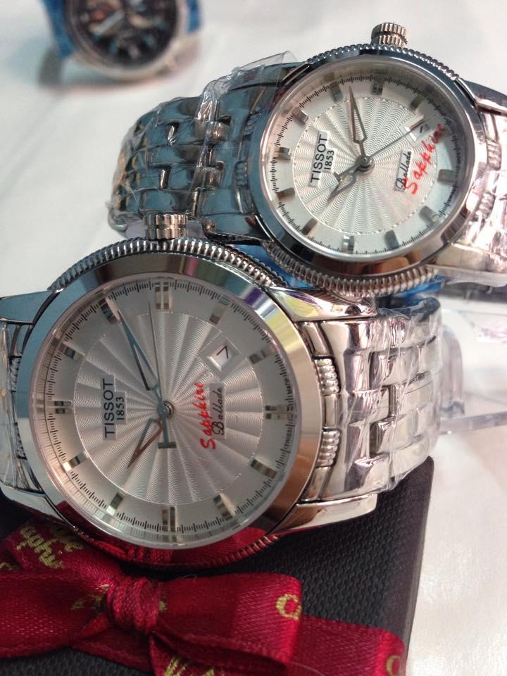 đồng-hồ-cặp-Tissot-2275L-W-3