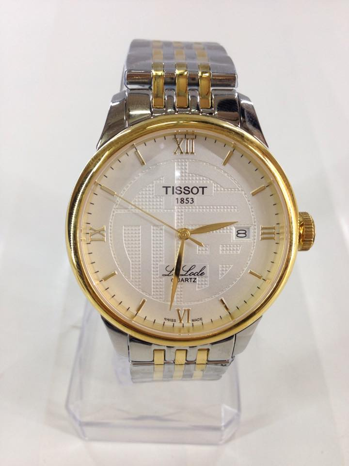 dong-ho-tissot-day-inox-gia-re