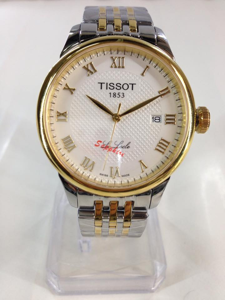 dong-ho-tissot-day-inox-T1102-SG