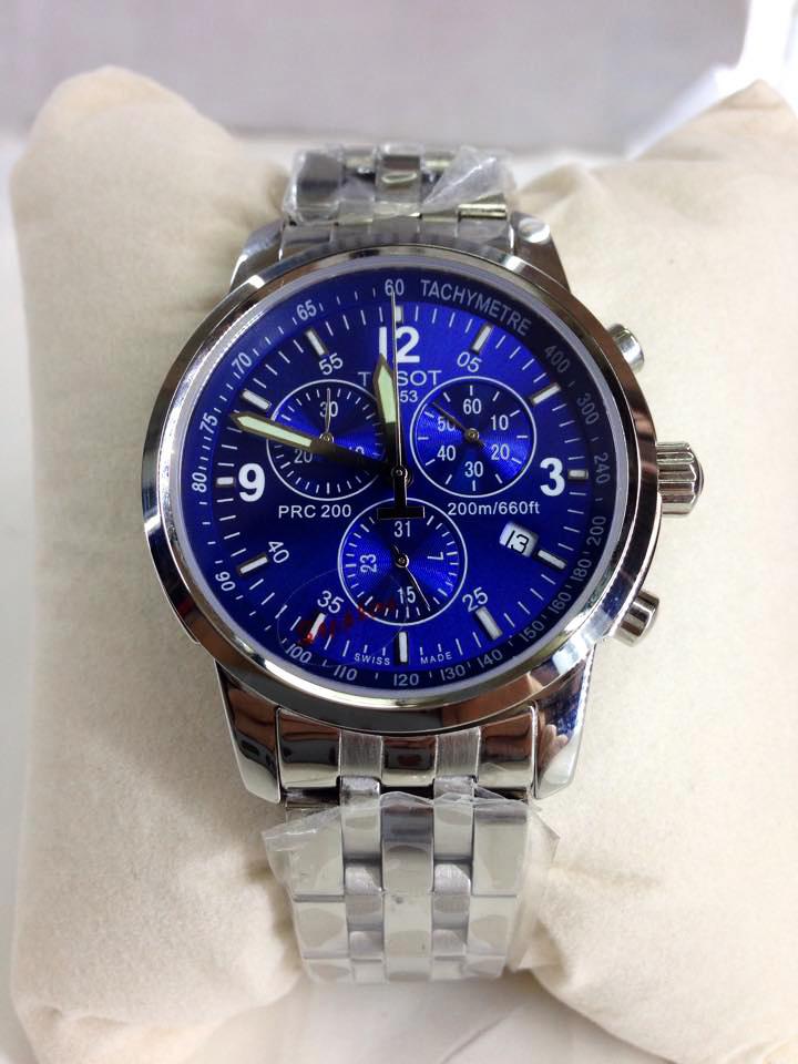 Титановые часы купить часы в корпусе из титана в