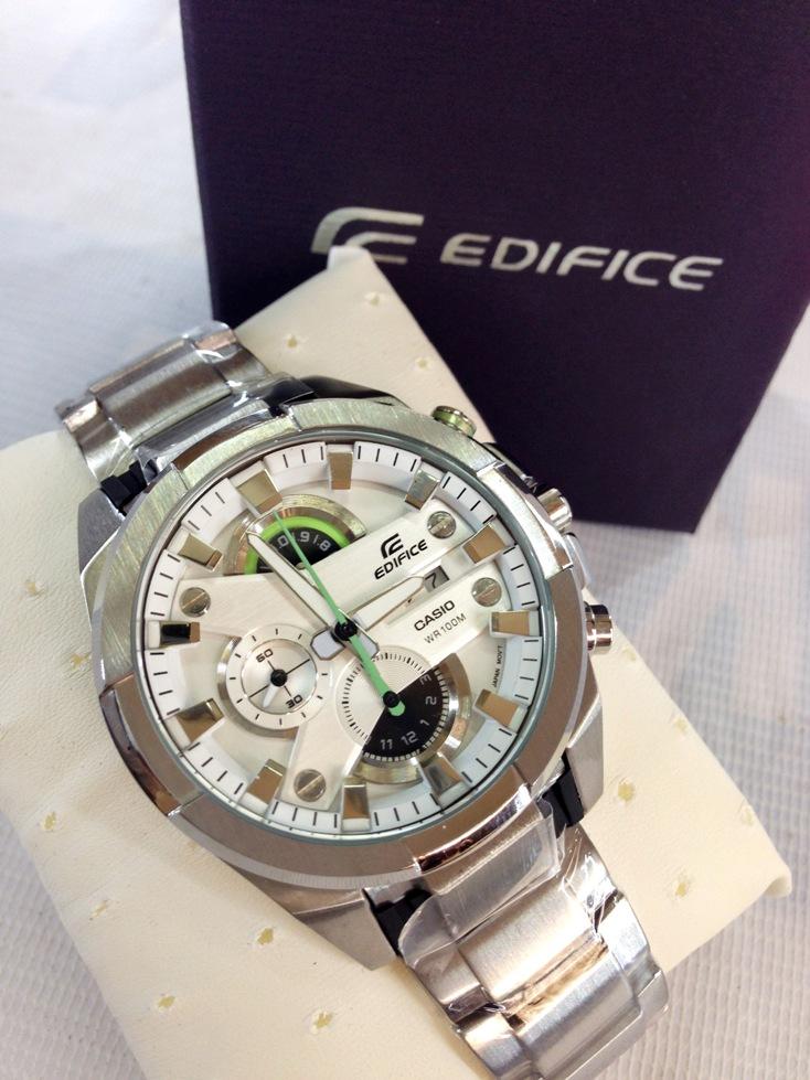 Chuyên Đồng hồ casio edifice giá lẻ bằng giá sỉ, giá sỉ dù chỉ 1 bao giá thị trường - 10