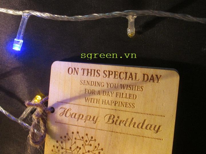 Thiệp sinh nhật, thiệp sinh nhật đẹp, thiệp sinh nhật handmade, thiệp sinh nhật độc đáo, mua thiệp sinh nhật, cách làm thiệp sinh nhật, shop bán thiệp sinh nhật, thiệp sinh nhật độc đáo, thiệp sinh nhật 3d, thiệp gỗ, mẫu thiệp sinh nhật, thiệp mừng sinh n