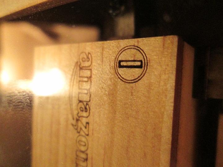 danbo gỗ, người gỗ danbo, búp bê danbo gỗ, danbo tphcm, mua danbo