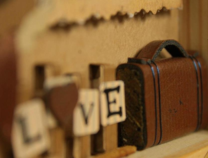 khung ảnh đẹp, khung ảnh để bàn, khung ảnh tphcm, mua khung ảnh ở đâu
