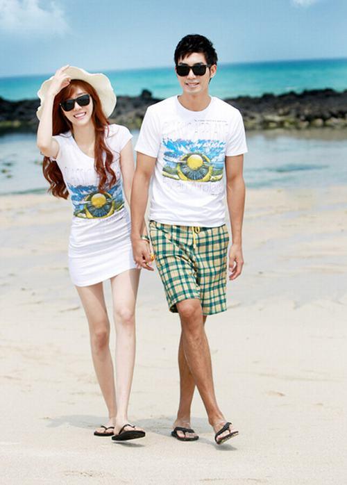 Đừng quên nón cói đi cùng khi đi chơi, đi du lịch hay đi biển nhé