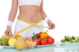 bột yến mạch giảm cân
