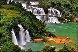 8 điểm đến yêu thích ở Việt Nam trong mắt người nước ngoài