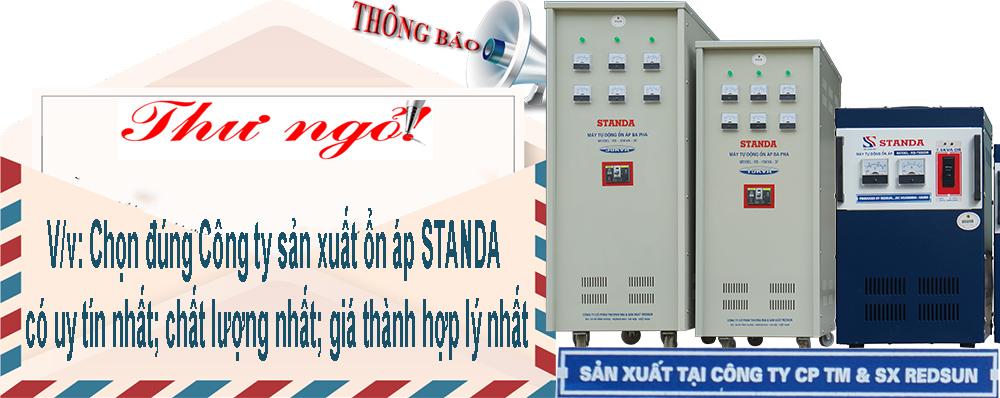Thu-Ngo-Gui-Khach-Hang-Khi-Mua-Standa