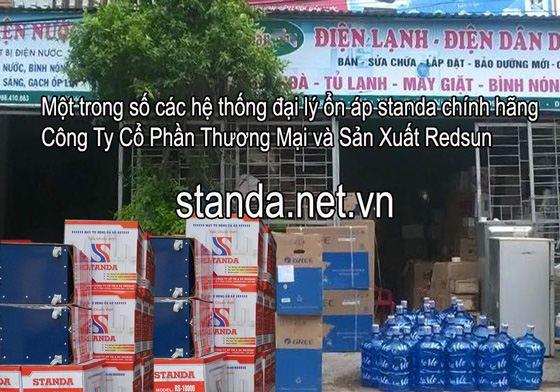 dai-ly-phan-phoi-on-ap-standa-chinh-hang-tai-quang-ninh
