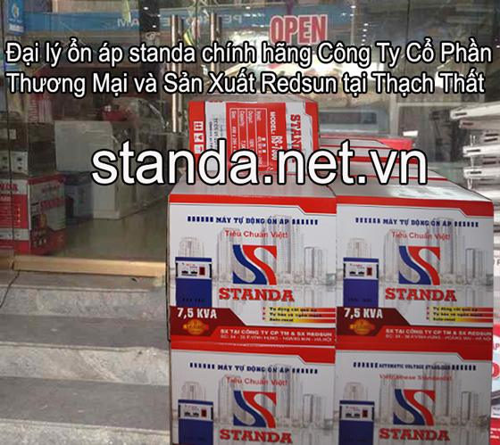 dai-ly-phan-phoi-on-ap-standa-chinh-hang-17