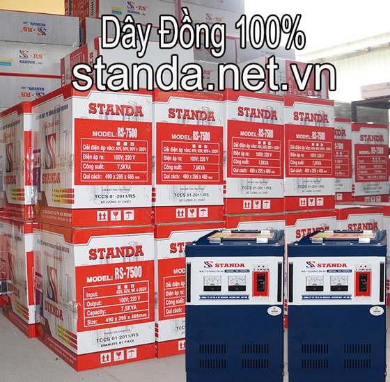 on-ap-standa-7500dr-tai-tuyen-quang