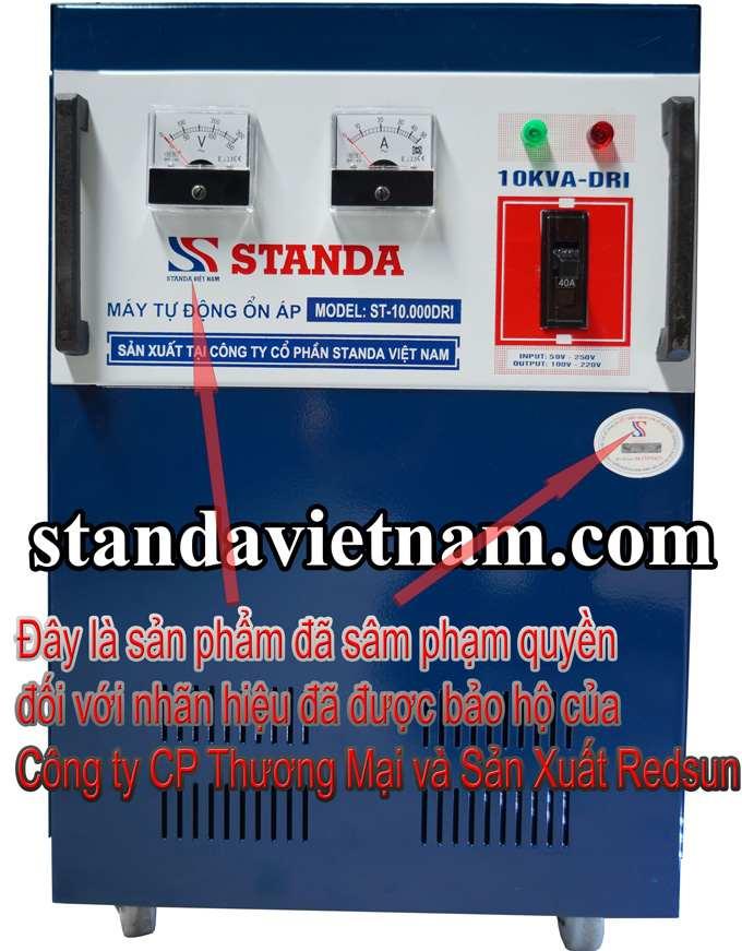 standavietnam-da-sam-pham-quyen-so-huu-nhan-hieu-cong-nghiep
