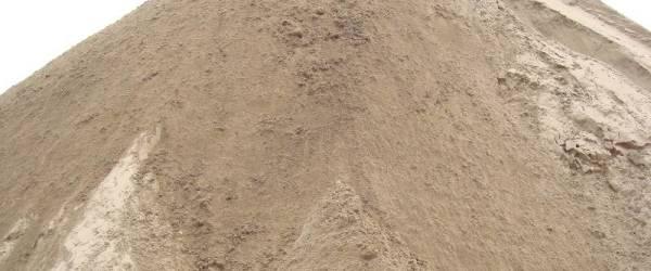 Cửa hàng, đại lý cát xây tô giá rẻ tại TPHCM