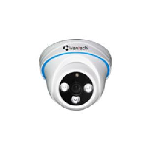 camera ahd vantech VP-112AHD 1.0 megafixel