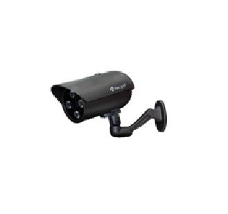 camera ahd vantech VP-123AHD 1.3 megafixel.png