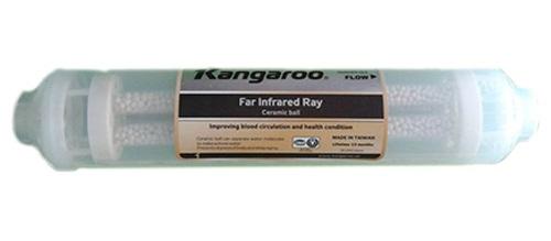 lõi-lọc-số-6-kangaroo