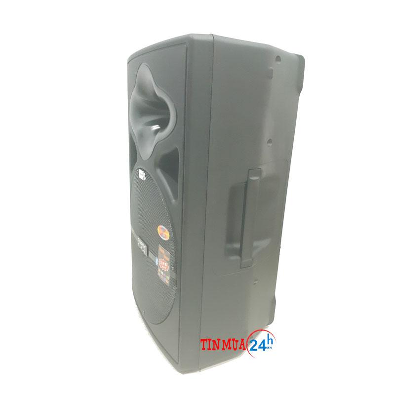 Loa vali kéo di động Temeisheng A15-5