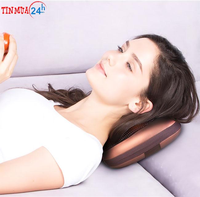 goi masage hong ngoai 8 bi cao cap