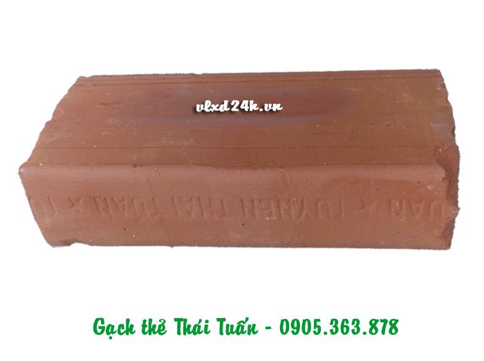 Gạch thẻ Thái Tuấn