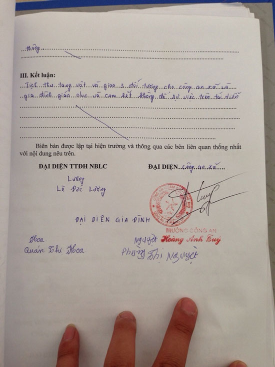 www.cteg.vn|bulong đai ốc|bulong 8.8
