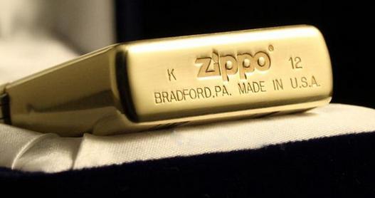 Zippo FATHER'S DAY