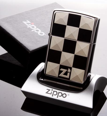 zippo deo
