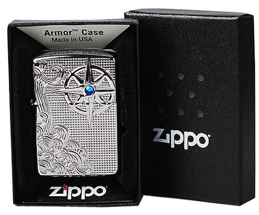 zippo 28809