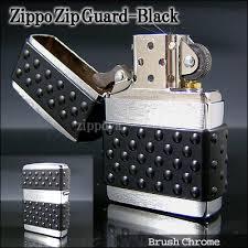 zippo nổi