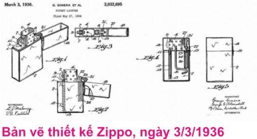 zippo79.com