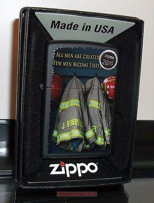 zippo 28316