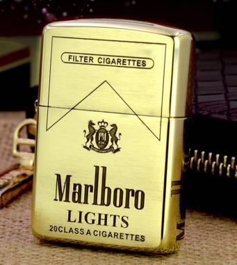 zippo chính hãng hiệu thuốc lá marlboro