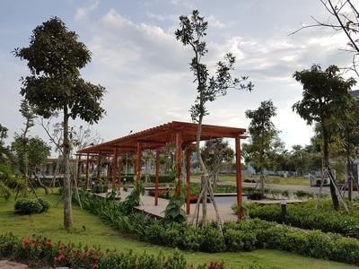 river park dự án nhà phố quận 9 vành đai