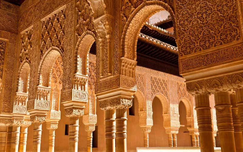 alhambra_palace_mot_phan_ky_uc_cua_tbn
