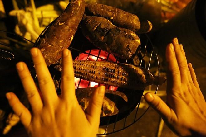 ngo_nuong_ngay_ret_muot_nhu_loai_than_duoc_cua_mua_dong_hn