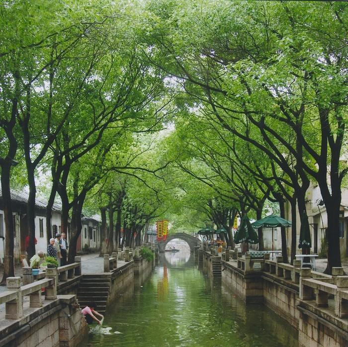 guc_nga_truoc_7_co_tran_dep_nhu_mo_gan_thuong_hai