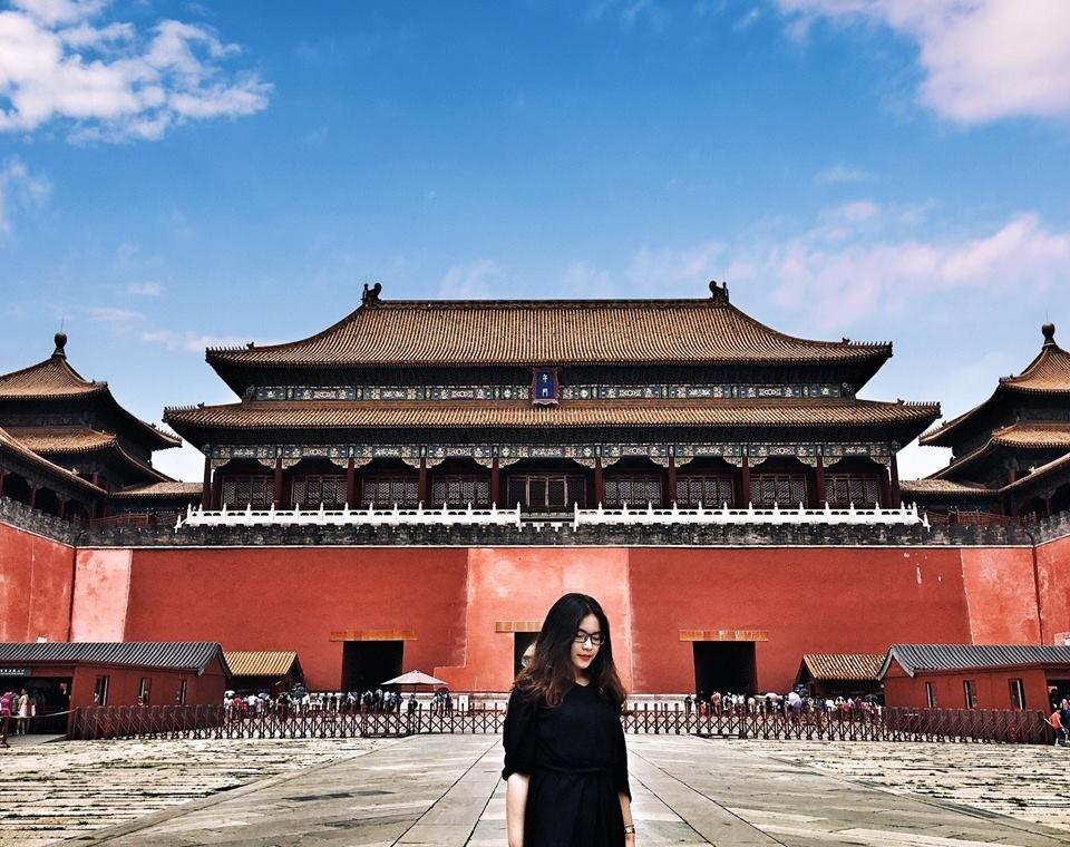 vi_vu_bac_kinh_rung_rinh_thuong_ngoan