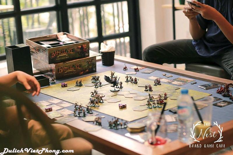 4_quan_ca_phe_danh_cho_hoi_me_boardgame