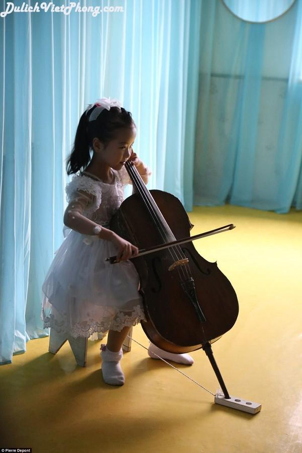 cuoc_song_binh_yen_cua_nhung_dua_tre_trieu_tien