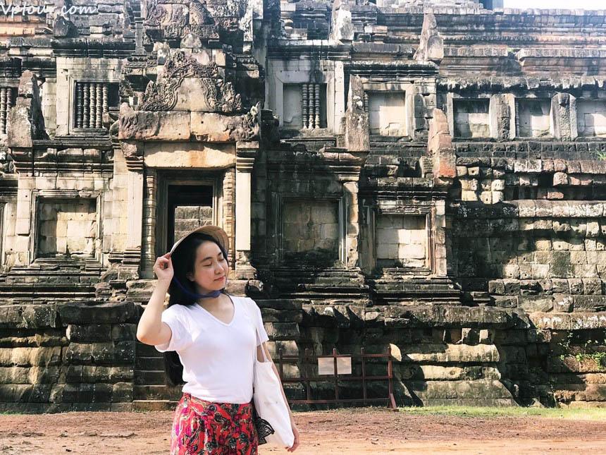 quan_the_angkor_wat