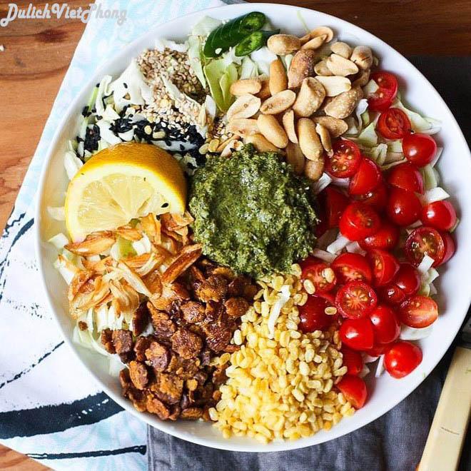 salad_la_tra