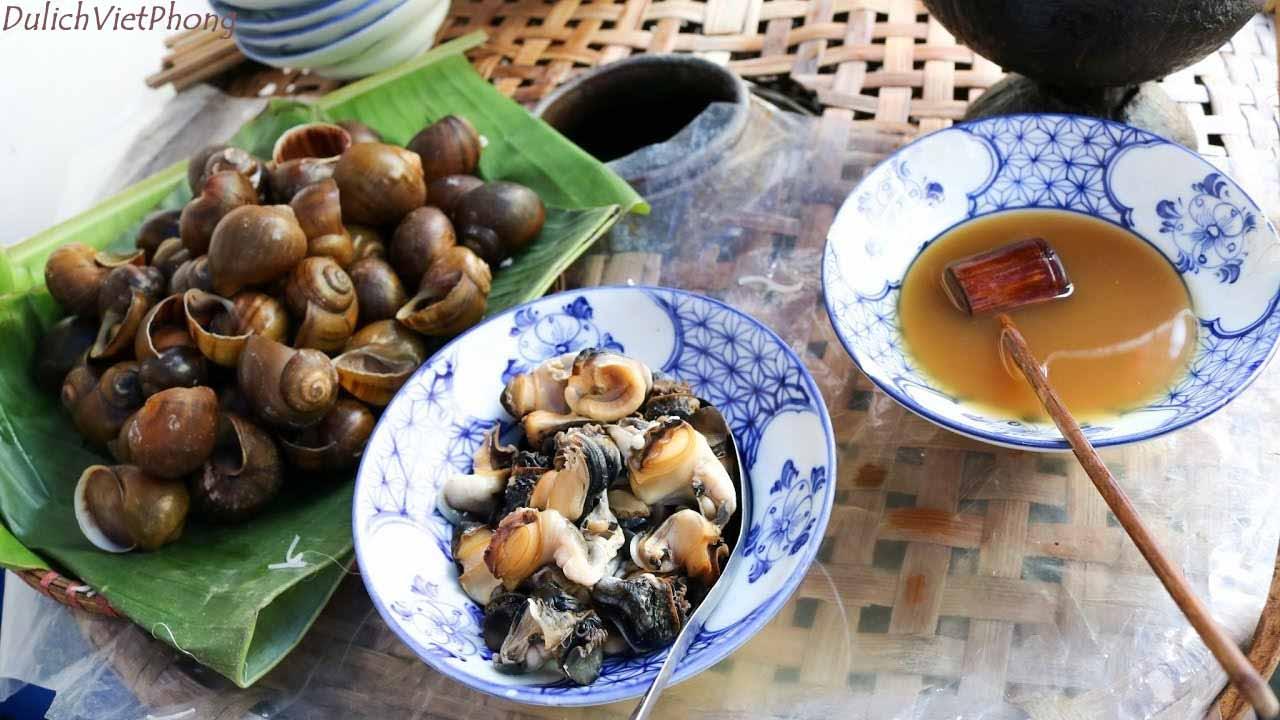 5_mon_an_danh_rieng_cho_nhung_ngay_he_oi_buc_luoi_bieng