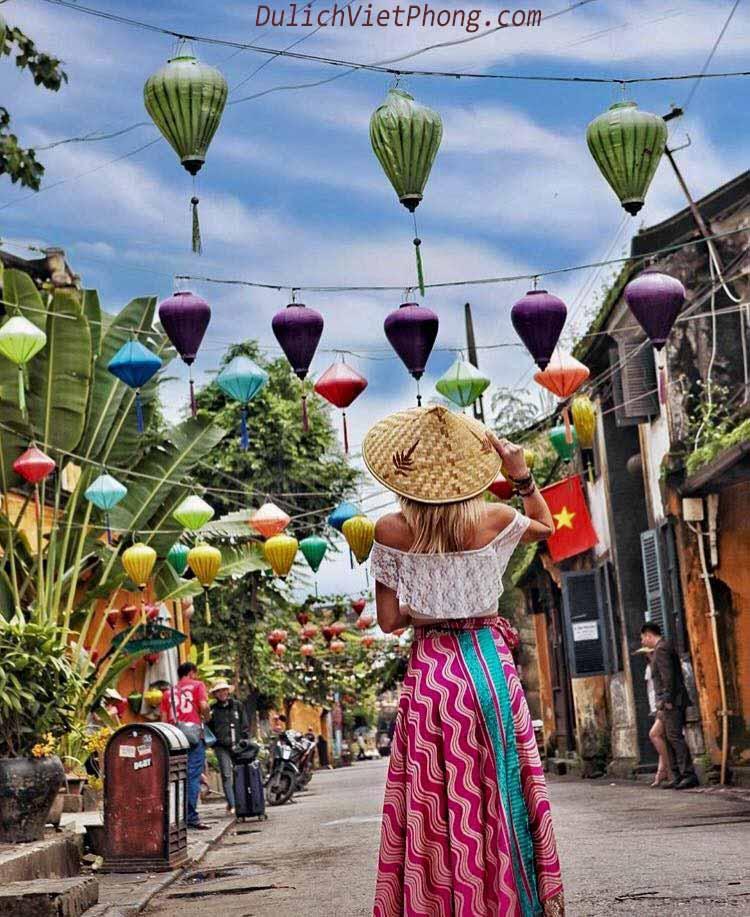 hoi_an_thanh_pho_tot_nhat_the_gioi