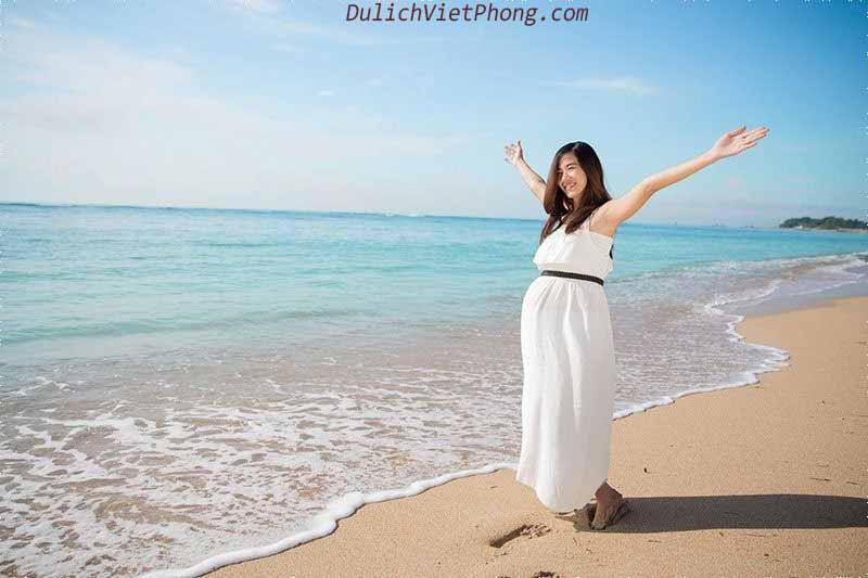 khi_di_du_lich_phu_nu_mang_thai_can_luu_y_dieu_gi