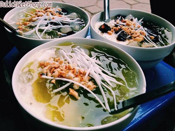 thuong_thuc_cac_mon_an_vat_tai_cho_cat_bi_chi_voi_100k