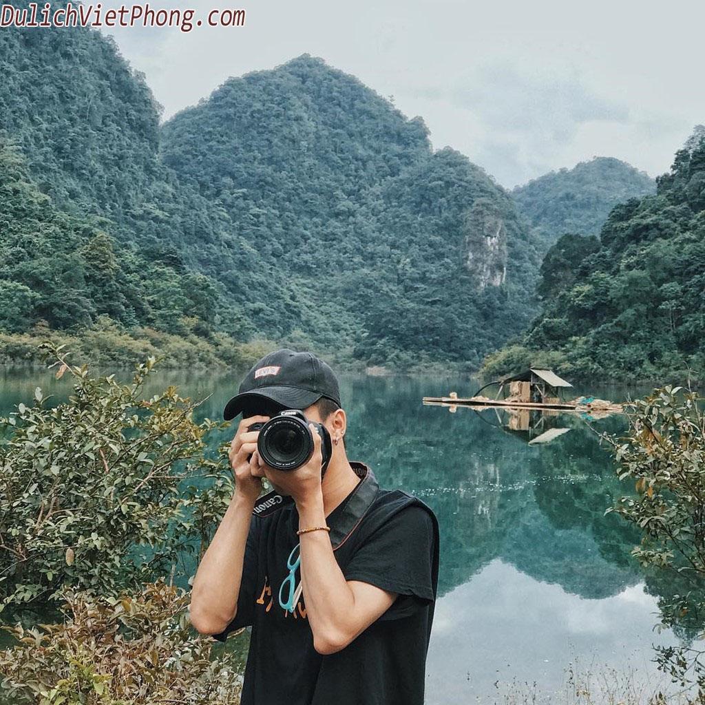 cao_bang_dep_me_hon_voi_3_diem_check_in_dep_tuyet_dinh