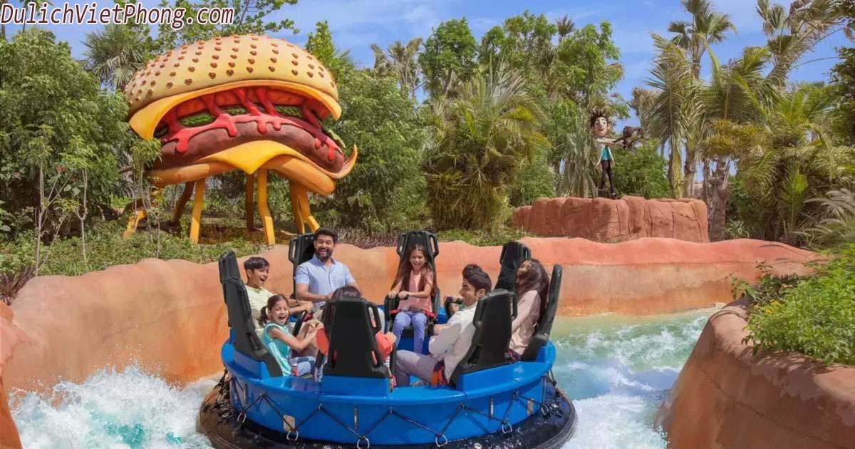 ghe_tham_cong_vien_nuoc_aquaventure_park_dubai_cung_trai_nghiem_thac_roi_doc_la